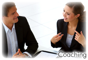 Business Coaching Perugia