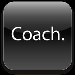 Il coach per Te